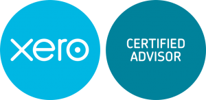 xero certified advisor logo hires RGB
